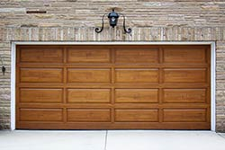 All County Garage Doors Austin, TX 512-337-3082